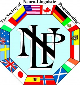 NLP-SOCIETY-LOGO-color_0