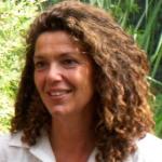 Marja Berends, trainer