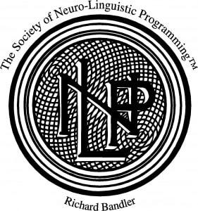 NLP Practitioner opleiding conform Richard Bandler erkenning