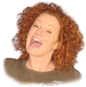 Patricia Schook, Hoofdtrainer NLP opleidingen en Coach