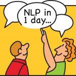 NLP in 1 Dag, een introductie in NLP bij Op Koers